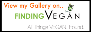 my finding vegans gallery